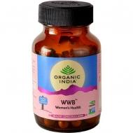 WOMEN´S WELL-BEING zdravie pre ženu, hormonálna rovnováha