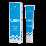 Vaseline ochranný krém 40 ml Bano Arlberger
