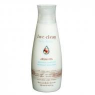 Kondicionér s argánovým olejom 350 ml Live Clean