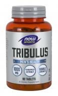 Tribulus 1000 mg Now Foods