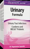 Urinary Formula Webber Naturals