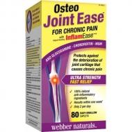 Osteo Joint Ease Webber Naturals