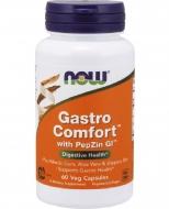 Gastro Comfort, Pepzin GI Now Foods