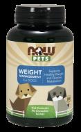 Podpora hmotnosti pre psov Now Foods