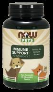 Imunitná podpora pre psov a mačky Now Foods