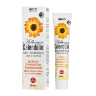 Calendulin balzam 40 ml Bano Arlberger