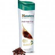 ANTI-HAIR FALL šampón proti vypadávaniu vlasov
