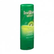 Kondicionér kiwi, avokádo pre všetky typy vlasov D.U.N.