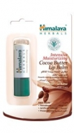 Hydratujúci balzam na pery s kakaovym maslom