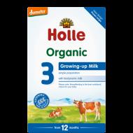 HOLLE BIO 3 (od 10 mesiaca)