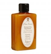 Obnovujúci šampón 300 ml