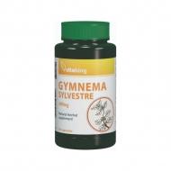 Gymnema Sylvestre 400 mg Vitaking