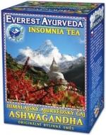 ČAJ ASHWAGANDHA - Kľud a spánok