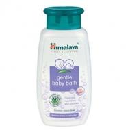 Detský umývací gel