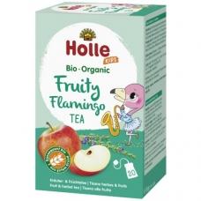 HOLLE organický čaj pre deti od 3 rokov