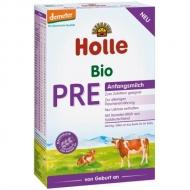 HOLLE Bio PRE (od narodenia)
