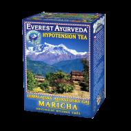 MARICHA sypaný čaj na nízky krvný tlak