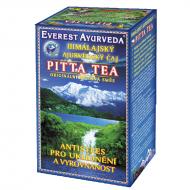 PITTA TEA sypaný čaj na upokojenie a vyrovnanosť