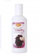 CAMELUS regeneračné vlasové tonikum