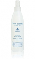 Air Root Lifter 120 ml Live Clean
