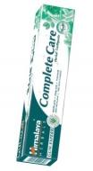 Zubná pasta – Kompletná starostlivosť
