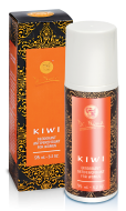 Deodorant Kiwi Dr. Nona