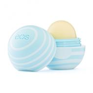 EOS Balzam na pery - Vanilla Mint