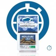 Gaston Étalon afrodiziakum pre mužov