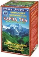 ČAJ KAPHA TEA - Na povzbudenie a osvieženie organizmu
