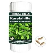 Karella - Zdravá hladina cukru