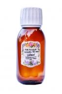 Lavandin esenciálny levandulový olej 60 ml