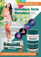 Balíček Rumalaya