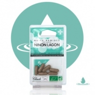 Ninon Lagon afrodiziakum pre ženy