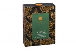 Parfumovaná voda 1954 Dr. Nona