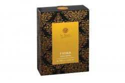Parfumovaná voda Fiona Dr. Nona