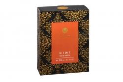 Parfumovaná voda Kiwi Dr. Nona