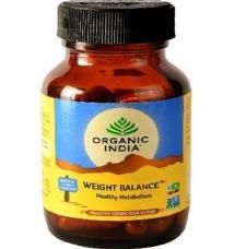 WT-BALANCE odbúravanie tukov