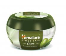 OLIVE extra nourishing výživný krém