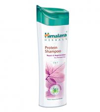 Proteínový šampón na poškodené vlasy - Repair & Regeneration