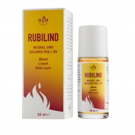 Rubilind Roll on 50 ml Bano Arlberger