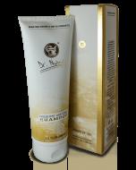 Šampón na časté použitie Dr. Nona