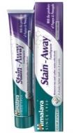 Zubná pasta – Odstránenie škvŕn