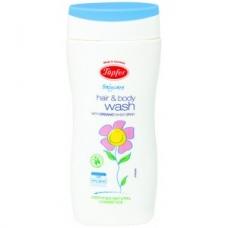 Detský vlasový a telový šampón 200 ml Topfer