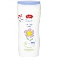 Topfer detský vlasový a telový šampón 200 ml