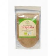 Bio Triphala - Čaj na detoxikáciu organizmu