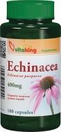 Echinacea 400 mg Vitaking