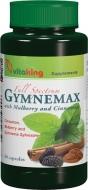 Gymnemax Full Spektrum Vitaking