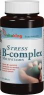 Stress B-complex Vitaking