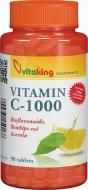 Vitamin C-1000 Vitaking