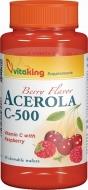 Acerola C-500 Vitaking